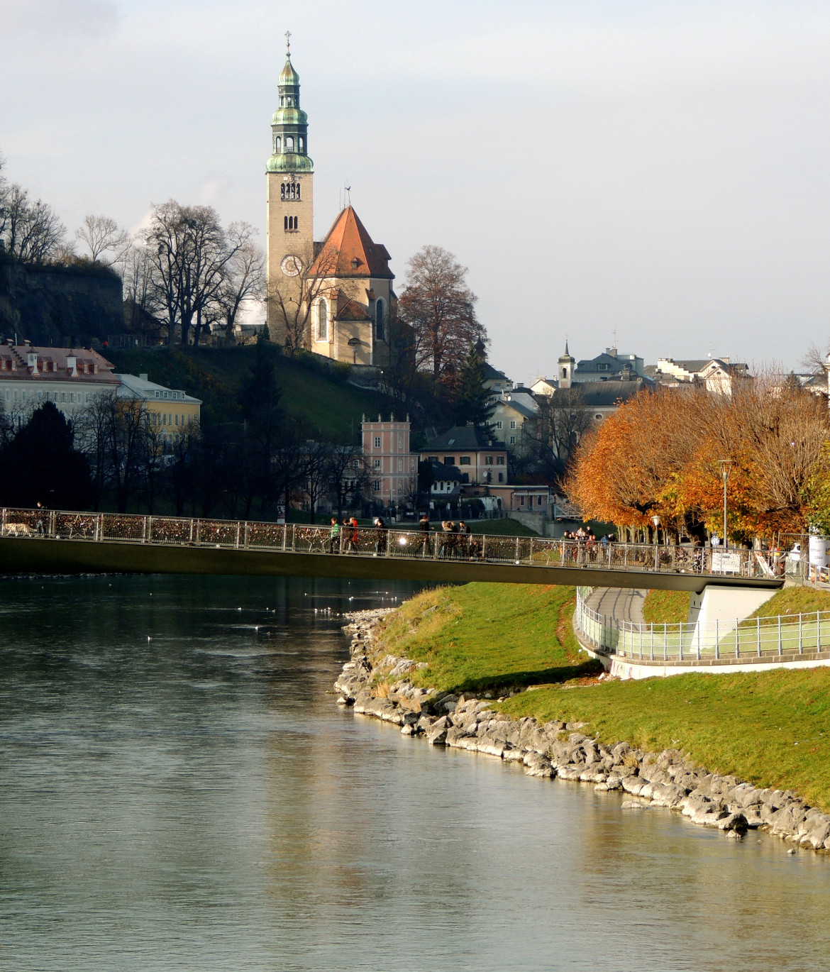 River-Bridge-Church